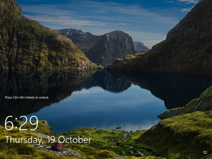 Windows 10 | Deployment Unearthed